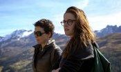 Trailer della settimana: Gone Girl, I due volti di Gennaio e gli altri