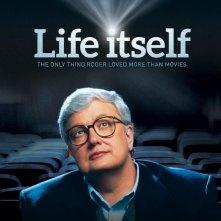 Life Itself: la nuova locandina