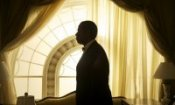 Il Blu-ray di The Butler - Un maggiordomo alla Casa Bianca