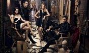 Being Human: la quarta stagione dal 14 maggio su AXN SCI-FI