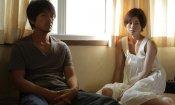Cinque film al WA! Japan Film Festival di Milano