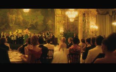 Clip 'Maria Callas' - Grace di Monaco