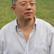 Fantasia: il regista Wang Chao in una foto promozionale