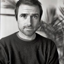 The Rover: il regista David Michôd in una foto pomozionale