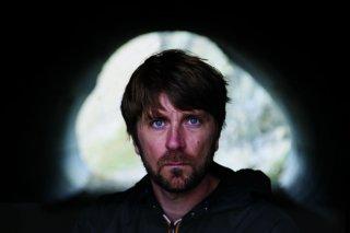 Turist: il regista Ruben Östlund in una foto promozionale