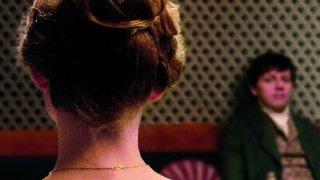 Amour fou: una scena tratta da film