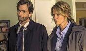 Gracepoint, la Fox non rinnova la seconda stagione