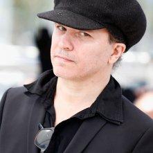 Grace di Monaco a Cannes 2014: il regista Olivier Dahan