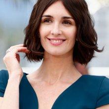 Cannes 2014, Paz Vega presenta il film Grace di Monaco