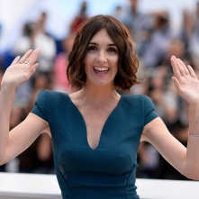 Cannes 2014, Paz Vega presenta Grace di Monaco