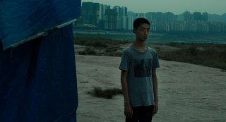Fantasia: un'immagine del film