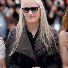 Jane Campion presidente della giuria di Cannes 2014