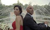 Pinuccio Lovero Yes I Can: clip esclusiva del film