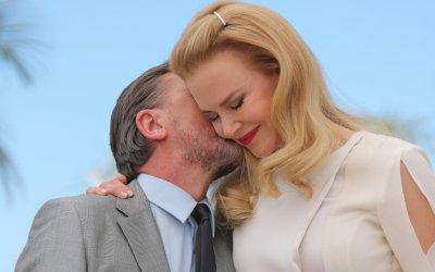 Grace di Monaco: Nicole Kidman difende la 'sua' Principessa a Cannes