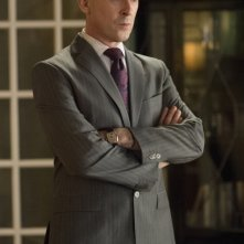 The Good Wife: Alan Cumming nell'episodio The One Percent