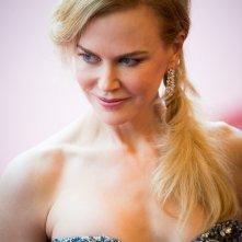 Nicole Kidman protagonista di Grace di Monaco a Cannes 2014