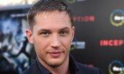 Tom Hardy sarà 'True American' per Kathryn Bigelow