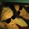 In sala: Solo gli amanti sopravvivono e gli altri film del weekend