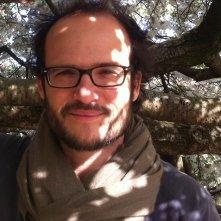 Hippocrate: il regista Thomas Lilti in una foto promozionale