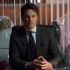 Arrow: John Barrowman passa a regular!