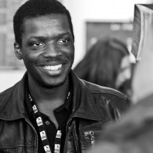 Making Love: il regista Djinn Carrenard in una foto promozionale