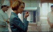 I trailer della settimana: da Cenerentola a Interstellar