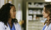 Grey's Anatomy: commento all'episodio 10X23 Everything I Do, Nothing Seems to Turn Out Right