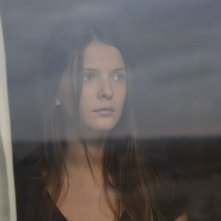 Breathe: Joséphine Japy in una scena del film