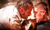 Recensione The Rover (2014)