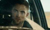 Cannes 2014, giorno 5 'on the road' con 'The Rover' e 'The Homesman'