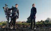 """Edge of Tomorrow, Liman: """"Il sequel avrà un terzo protagonista"""""""