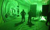 Box Office, Godzilla conquista i botteghini italiani