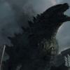 """Godzilla, un record """"mostruoso"""" al botteghini americani"""