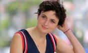 Cannes 2014: Le meraviglie, una fiaba radicata nella realtà