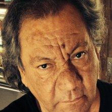 Géronimo: il regista Tony Gatlif in una foto promozionale