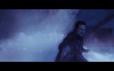 Focus 'Iceman' - X-Men: Giorni di un futuro passato