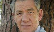 Ian McKellen, quattro chiacchiere con Magneto
