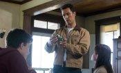 Oscar Race 2015: Interstellar e le altre novità della stagione