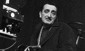 Operazione Paura festeggia i 100 anni di Mario Bava