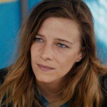 Géronimo:  Céline Sallette in una scena del film