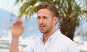 Cannes 2014: Accoglienza incerta per Lost River di Gosling