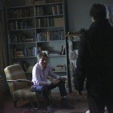Hannibal: Michael Pitt nell'episodio Tome-wan