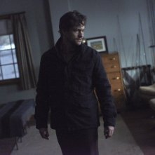 Hannibal: Hugh Dancy nell'episodio Tome-wan