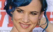 Juliette Lewis in Jem and the Holograms