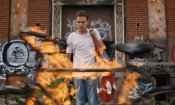 Lost River: la prima clip del film di Ryan Gosling
