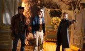 Recensione X-Men: Giorni di un futuro passato
