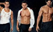 Magic Mike XXL: Channing Tatum diffonde i primi dettagli
