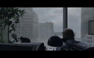 Clip 'Che combattano' - Godzilla