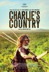 Charlie's Country: la locandina