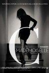 Locandina di Mademoiselle C